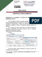 SPSS_0105a.pdf