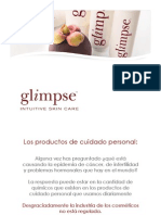 glimpse_info - ConoceElJugo.com