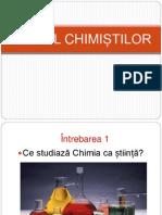 ringul_chimistilor
