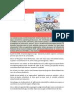 3.5 DESARROLLO URBANO Y RURAL.docx
