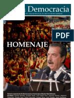 En Democracia - Año 2009 - Número 5