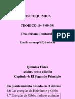 teo10_9-9-09