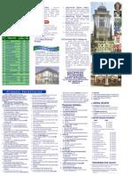 Brosur-PPDS fkub