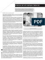 pag4.pdf