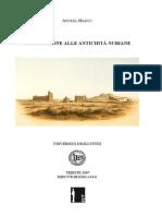 introduzione_antichita_nubiane