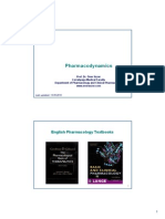 13_Pharmacodynamics