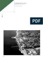 06 Rfm Planos Projetos Eventos