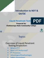 Liquid Penetrant Testing[1]