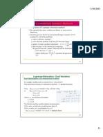 LR_Method.pdf