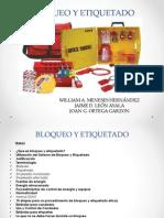 Sistema de Bloqueo y Etiquetado (1)