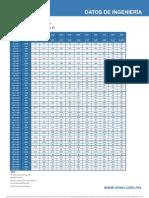 Rejilla de retorno.pdf