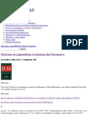Homosexualitate - Wikipedia