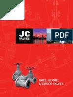 PDF_GGC