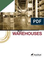 Brochure Warehouse
