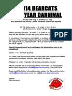 midyear carnival