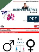 BusinessEthics