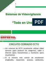 130424 Webinar FirstKit CCTV