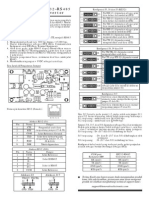 Manual DT-IO RS232-485 Conv
