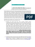 Sutet Di Indonesia Sudah Aman
