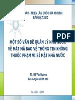 8- Ho Van Huong