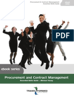 eBook+B5+Procurement+and+Contract+Management