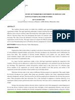 1. Manage-A Comparative Study of Workforce-Aruna Deshpande
