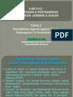 topik 2 pjm3112
