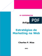 00875 - Estratégias de Marketing na Web.pdf