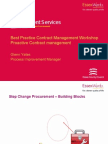 best-practice-contract-management-workshop