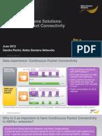 hspa smart phonesolutions