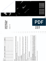 Equipment Design pdf pdms