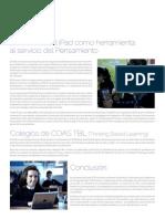 educacionCoas.pdf