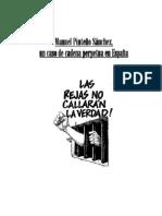 Dossier Manuel Pinteño