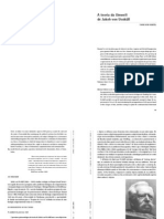 UMWELT_1369-2854-1-PB.pdf