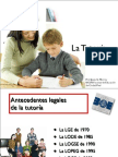 Tutoria 2014.pdf