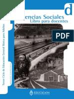 socialesdoc1