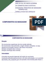 1152872683.Aula Componentes Da Massagem