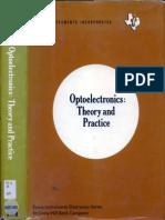 Texas OptoelectronicsTheoryPractice