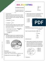MODUL STATISTIKA.pdf