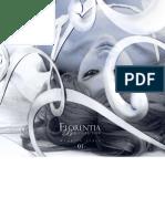 Florentia Catalogo