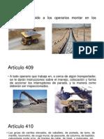 Artículo 408 a 428 Carlos Yopasa 20122015404