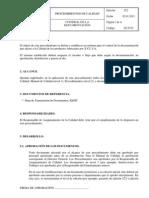 Gc p 01_control de Documentos_ 2012 2