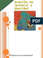 dislipidemiaclubhta
