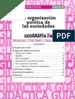 3esoghc2 Gd Esu8
