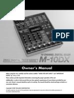 M-10DX_e2