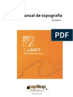 Manual Topografia