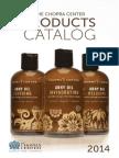 Cc 2014 Catalogproducts Web