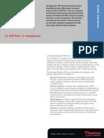 21CFRPart11