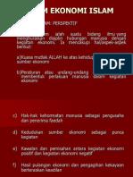 (4d). Tamadun Islam