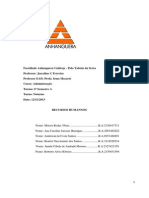 ATPS-RH_pronto bia.docx